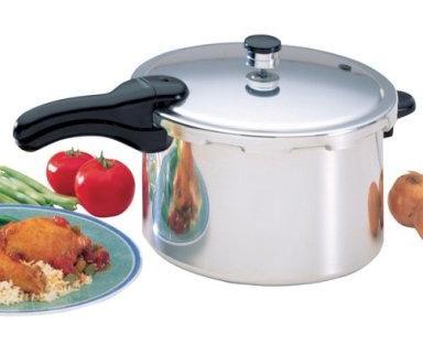 Olla a presi n marmicoc kcina mi cocina - Hoya de cocina ...
