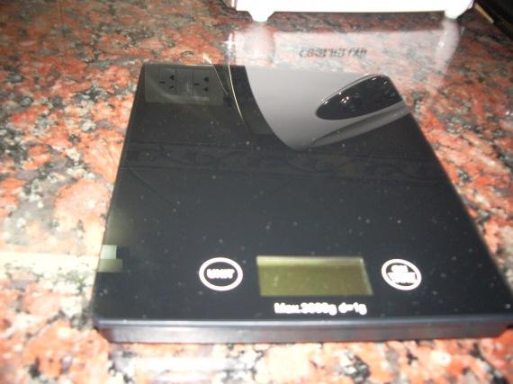 IMGP0001