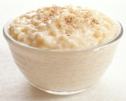 receta-arroz-leche-platano